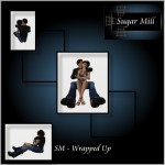 sm-wrapped-up